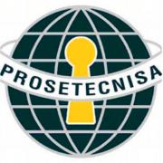 Prosetecnisa, S.A. P's Company logo